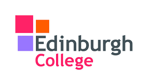 Edinburgh College Update