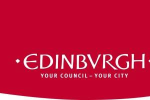 Statement on SQA from City of Edinburgh Council